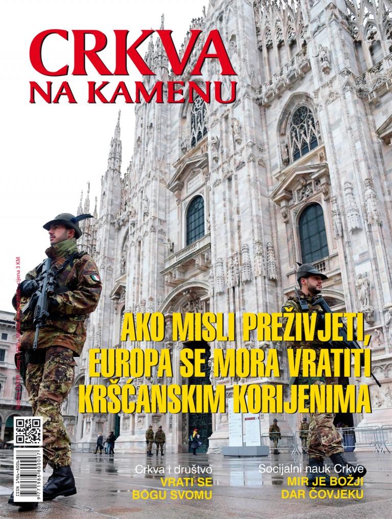 Naslovnica-4-2016