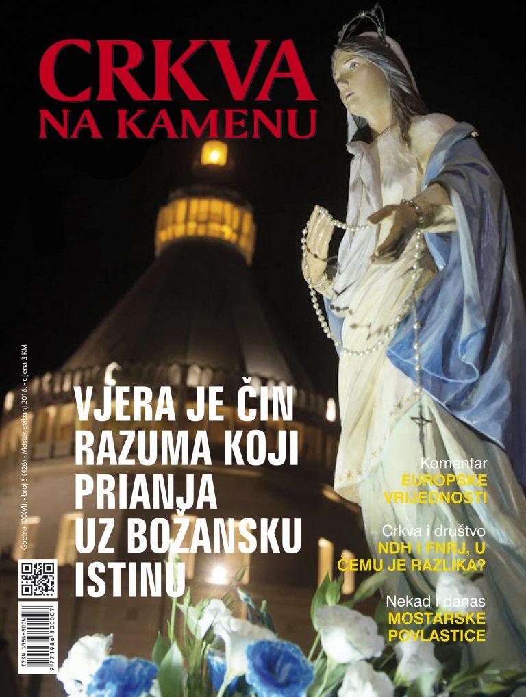 naslovnica 5-2016